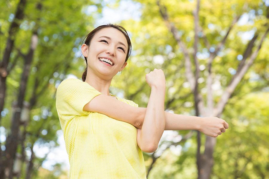 広島在住の女性ならチャットレディとして安定して稼げます